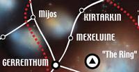 Kirtarkin-Mexeluine