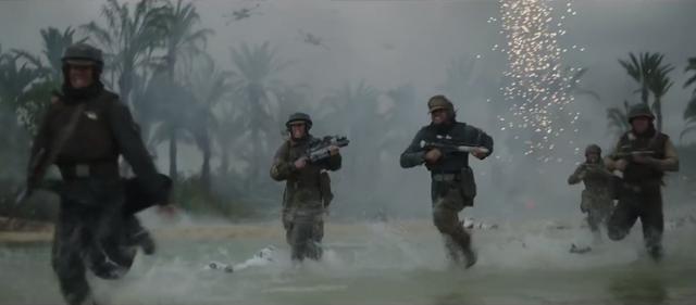 File:Rebel Marines on Scarif.png