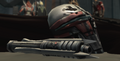 Revan remains.png