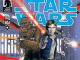 Star Wars (2013) 5