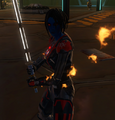 Shadow Fist Blademaster.png