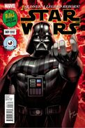 StarWars1-ThirdEyeComicsVariant