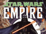 Star Wars: Empire: Volume Three: The Imperial Perspective