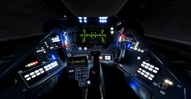 File:T-70 X-wing Cockpit.png