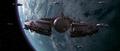 TF Battleship.png
