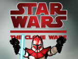 The Clone Wars: Act on Instinct