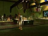 Anchorhead droid shop