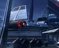 Emperor shuttle.png