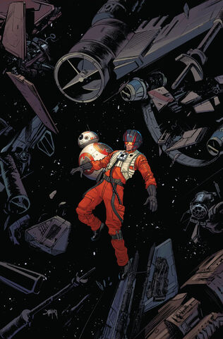 File:Poe Dameron Annual 1 textless.jpg
