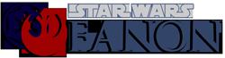 File:SW Fanon-wordmark.png