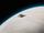 シーロス星系
