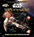 Thumbnail for version as of 19:54, May 22, 2015
