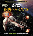 Ships of the Galaxy Cover.jpg