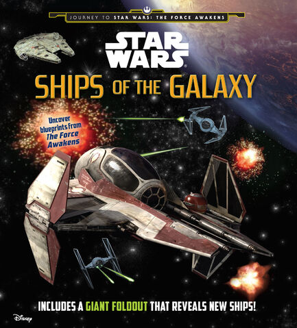File:Ships of the Galaxy Cover.jpg