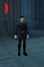 Sith Marauder1