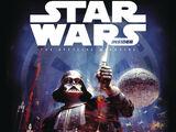 Star Wars Insider Special Edition 2020