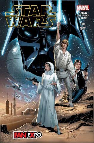 File:Star Wars Vol 2 1 Fan Expo Variant.jpg