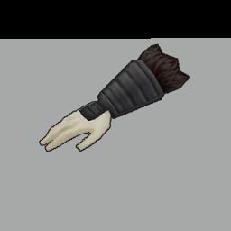 File:Uprising Icon Item Base F Gloves 50071.png