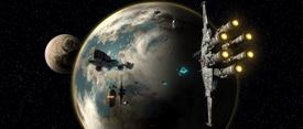 ZygerriaSystem-EFK