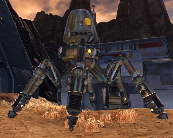 File:BAF-616 Construction Droid.png