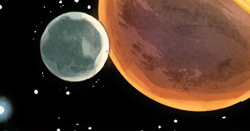 File:Carreras minor moon.png