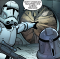DV 2 Unidentified clone trooper.png