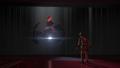 Darth Vader Decending TotA.png