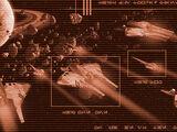 Asteroid 426