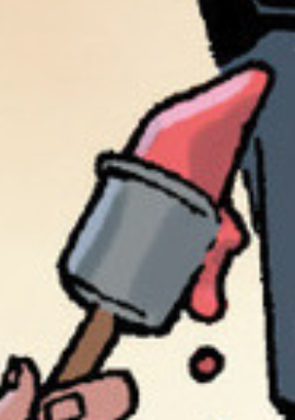 File:Ice pop Aphra.png