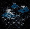 Imperial Fleet.jpg