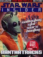 Insider 71 (2)