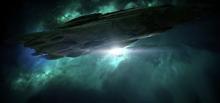 Invincible Faith