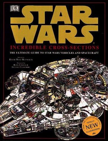 Star Wars Cross Sections Pdf