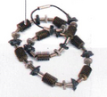 Quiggolds Prayer beads.png