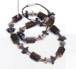 Quiggolds Prayer beads