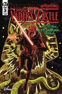 SWA-ReturntoVadersCastle-3