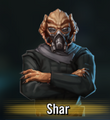Shar - Star Wars Galaxy of Heroes.png