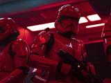 Sith Eternal army