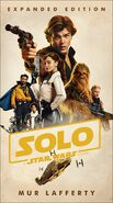 Solo-ExpandedEdition-Paperback