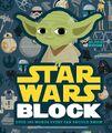 StarWarsBlock.jpg