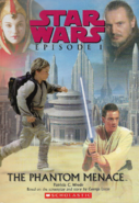 StarWarsEpisodeI-ThePhantomMenace-BookClub