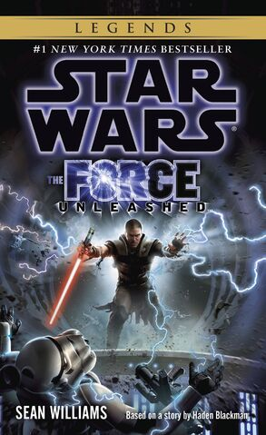 File:The Force Unleashed Legends.jpg