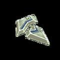 Uprising UI Prop Material Explosive 02.png