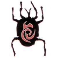 Yuuzhan Vong Logo