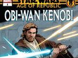 Age of Republic - Obi-Wan Kenobi 1
