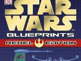 Blueprints: Rebel Edition