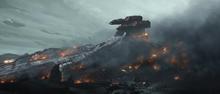EnduranceWreckage-R2CH