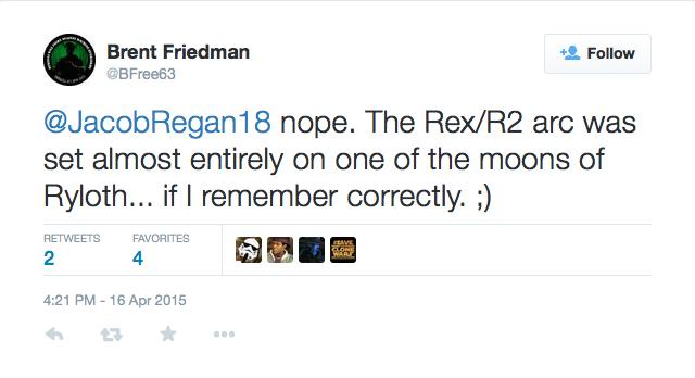 File:Friedman-MoonsOfRyloth.png