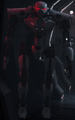 Imperial cargo sentry droid.png