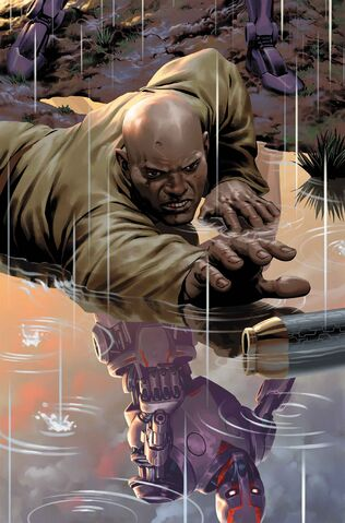 File:Jedi of the Republic - Mace Windu 3 Textless.jpg
